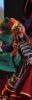 лезгинка ногайский